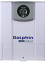 Dolphin Battery Chargers