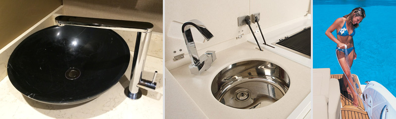 elite with folding faucets spout ambassador category marine j trinidad l jsp tap