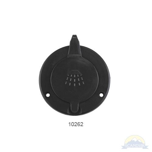 Scandvik Cap For 813Dr White 10252